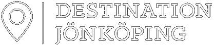 Destination Jönköping logo